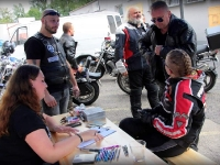 POKER RUN + Kęckie noce rockowe 2019_10