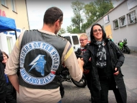 POKER RUN + Kęckie noce rockowe 2019_12