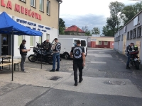 POKER RUN + Kęckie noce rockowe 2019_1