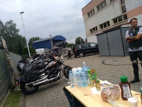 POKER RUN + Kęckie noce rockowe 2019_5