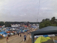 Pol and Rock Festival 2019_10