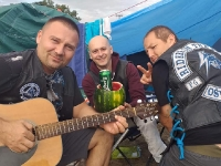 Pol and Rock Festival 2019_8